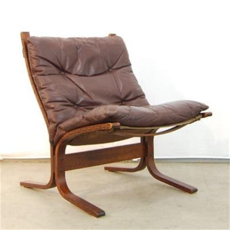 ingmar relling 87 vintage design items