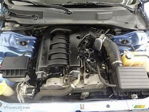 1998 Dodge Dakota Rt 59 Magnum V8 Engine Images