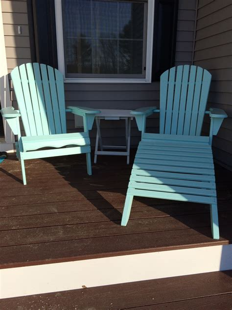 adirondack chairs colors adirondack chair in custom colors and designs