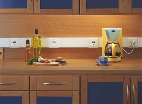 norme prise electrique cuisine les évolutions de la norme électrique gt la cuisine