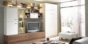 Wohnideen In Weiß : nehl wohnideen wohnideen mit schrankbetten ~ Sanjose-hotels-ca.com Haus und Dekorationen