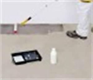 Kellerboden Streichen Flüssigkunststoff : kellerboden abdichten anleitung in 5 schritten ~ Frokenaadalensverden.com Haus und Dekorationen
