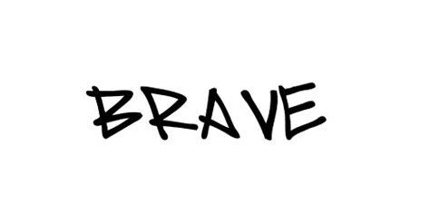 25 Most Wanted Beautiful Free Graffiti Fonts - ColorLava