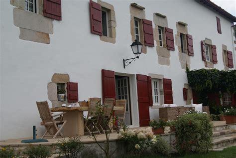 chambres d 39 hotes muttilainea sare etcheverry cote basque