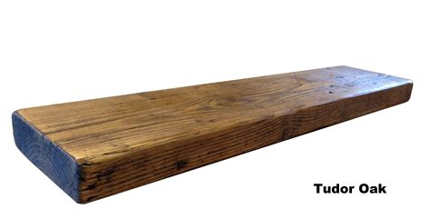 Uks Top Selling Reclaimed Shelving Company