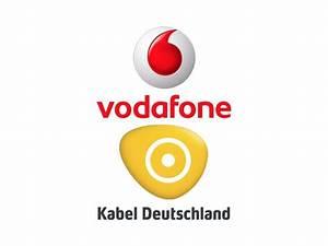 Kabeldeutschland Rechnung : die marke kabel deutschland verschwindet ~ Themetempest.com Abrechnung