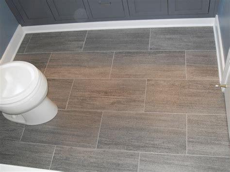 bathroom floor tile patterns ideas 1000 images about bathrooms on bathroom flooring