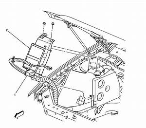 2002 Chevy Impala Alternator Fuse  2002  Free Engine Image