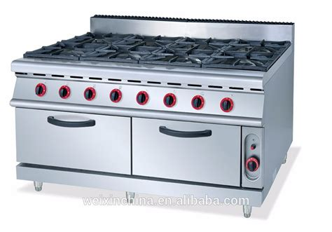 Cheap Price Gas Stove Gas Range With 6 Burner Oven Prices Coleman Propane Stove Indoors Double Oven Electric Stoves Reviews Fans For Wood Burning Uk Magic Chef Gas Repair Manual Lowes Accessories Suppliers N Ireland Energy Saving Pellet Igniter Not Working
