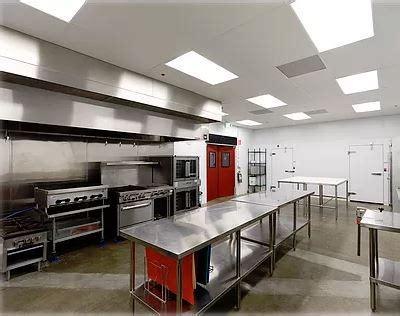 commercial kitchen  rent  fullerton  kitchen door