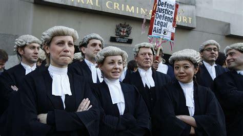 British lawyers seek Irish switch | Ireland | The Sunday Times