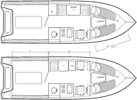 20130302 boat