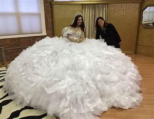gypsy wedding dress sondra celli and romanichal gypsy ...