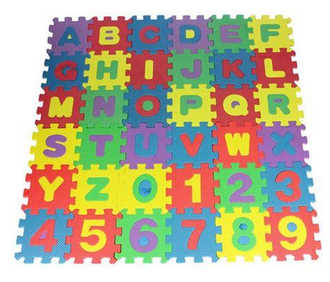tapis casse tte en mousse tapis promotion achetez des tapis promotionnels sur aliexpress alibaba