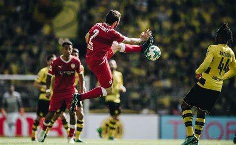 Your home for scores, schedules, stats, league pass, video recaps, news, fantasy, rankings and. Borussia Dortmund - Stuttgart Canlı İzle 9 Mart 2019 | S ...