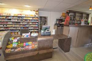 Supermarché Ouvert Dimanche Rennes : bureau de tabac rennes bureau de tabac rennes tabac ~ Dailycaller-alerts.com Idées de Décoration
