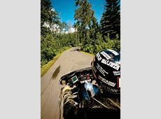 Lake Superior Circle Tour by Motorcycle Tips and