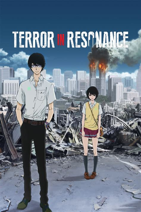 streaming anime zankyou no terror sub indo zankyou no terror sub ita download streaming animeforce