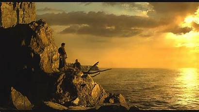 Action Adventure Fantasy Film Immortals Backgrounds Wallpapers