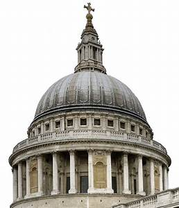 London Architecture: Wren's Churches (Video) – Approach Guides