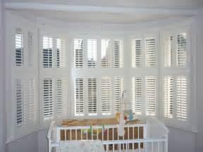wooden shutters interior home depot 25 best ideas about interior window shutters on indoor window shutters interior
