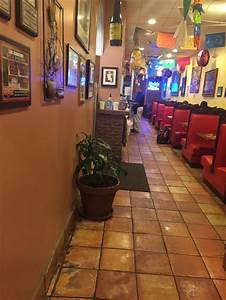 Taqueria Los Hermanos, Suwanee - Restaurant Reviews, Phone ...