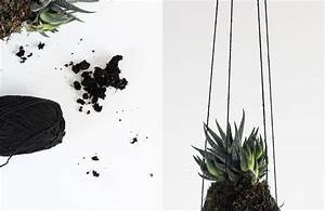 Kokedama Selber Machen : diy kokedama hanging plant my dubio bloglovin ~ Orissabook.com Haus und Dekorationen