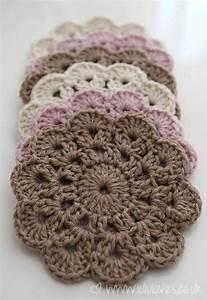 Free Easy Crochet Patterns For Beginners