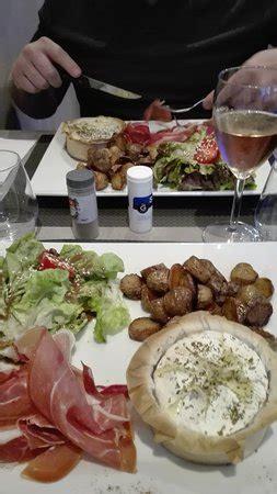 cuisine premier st andiol pizzéria l 39 origan andiol restaurant avis numéro