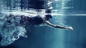 Kalorien Verbrennen Schwimmen : fatburner sportarten schwimmen macht schlanker als gedacht ~ Watch28wear.com Haus und Dekorationen