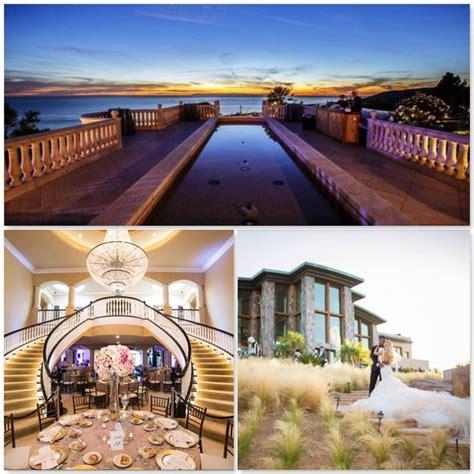 vip mansion wedding ceremony reception venue wedding