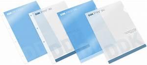 Cube Plastique Transparent : impression pochette plastique transparente chemises ~ Farleysfitness.com Idées de Décoration