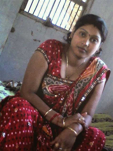 Mallu Kerala Tamil Telugu Unsatisfied Kerala Aunty Sex