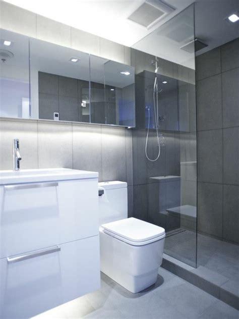 spot salle de bain comment choisir le luminaire pour salle de bain