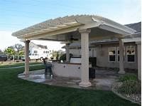 fine patio cover design ideas Patio Covers Ideas Elegant Awesome Patio Cover Design ...