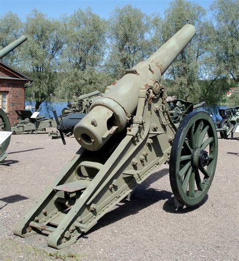 siege canon 6 inch siege gun m1877 wiki fandom powered by