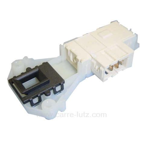 indesit pieces detachees lave linge verrou de porte rold da066042 de lave linge indesit ariston c00085194 pi 232 ces d 233 tach 233 es
