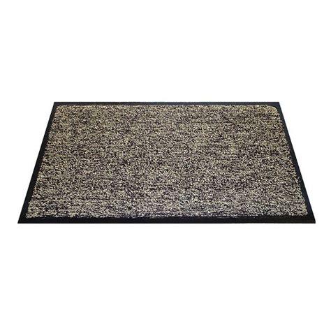 floor mats outdoor vinyl loop outdoor entrance floor mat floor mat systems