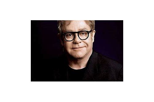 elton john coco heart mp3 download
