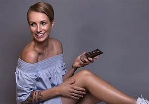 Miriam Jacks Instagram : vita liberata body blur perfekte beine in weniger als 3 minuten das beauty ~ Orissabook.com Haus und Dekorationen
