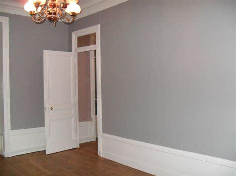 couleur deco chambre couleurs peinture chambre ide couleur de chambre ide