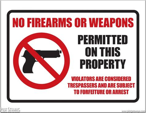 Carrying Concealed Weapons