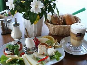 Allee Café Kassel : allee caf ~ Eleganceandgraceweddings.com Haus und Dekorationen