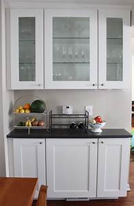 Hgtv kitchen cabinet hardware ideas home faithful for What kind of paint to use on kitchen cabinets for hgtv wall art