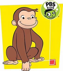 celebrating with curious george federation of