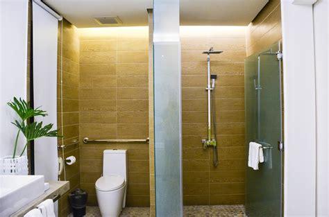 plan  bathroom renovation  steps  pictures