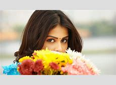 Genelia in Telugu Movie Wallpapers HD Wallpapers ID #11150