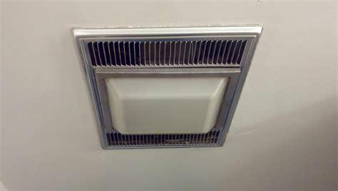 bathroom fan light replacement drop dead gorgeous wiring bathroom fan and light