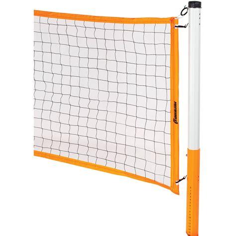 foto de Franklin Sports Classic Series Badminton Set Walmart com