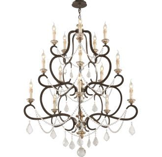 troy lighting bordeaux chandelier troy lighting f3517 parisian bronze with distressed gold